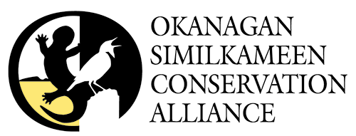 Okanagan Similkameen Conservation Alliance