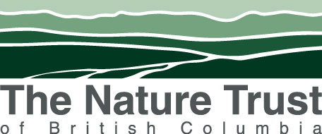 The Nature Trust of British Columnbia